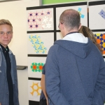open day 011