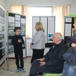 open day 023