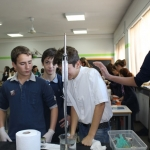 open day 030