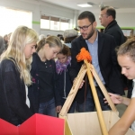 open day 034
