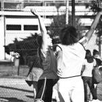 scuola-aperta-49