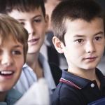 scuola-aperta-6