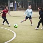 tornei-sportivi-004