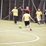 tornei-sportivi-007