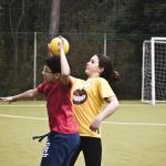 tornei-sportivi-010