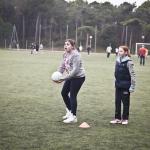 tornei-sportivi-021