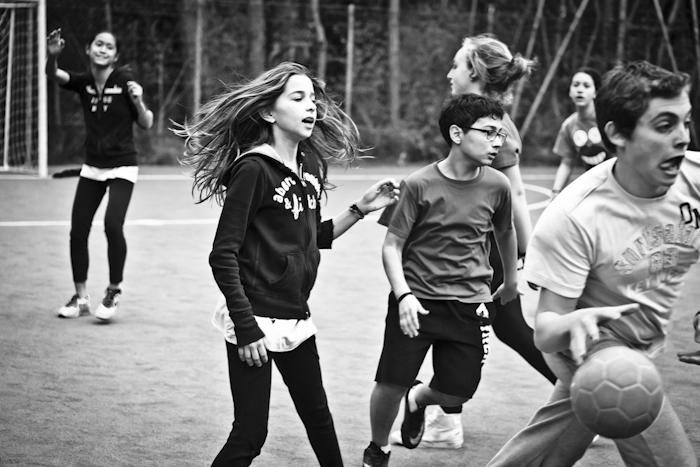 tornei-sportivi-013