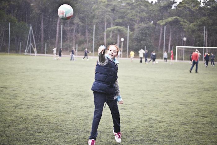 tornei-sportivi-022