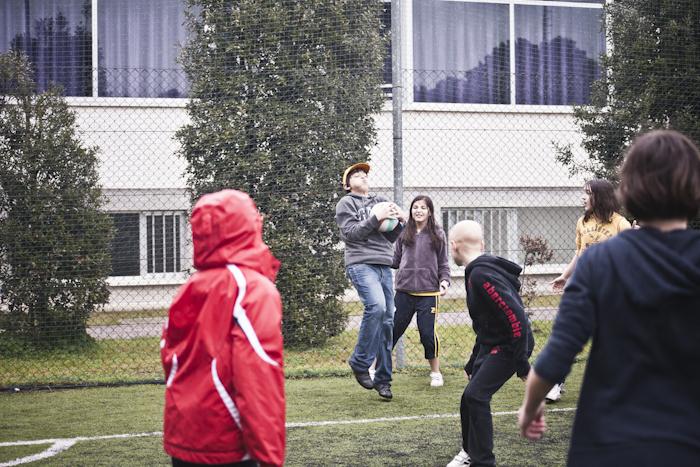 tornei-sportivi-023