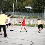tornei-sportivi-10