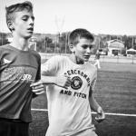 tornei-sportivi-12
