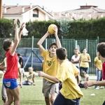 tornei-sportivi-15