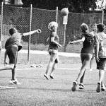tornei-sportivi-19