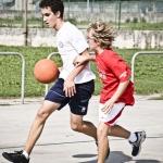 tornei-sportivi-3