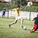 tornei-sportivi-34
