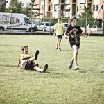 tornei-sportivi-40