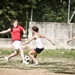tornei-sportivi-7