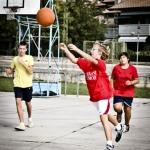tornei-sportivi-8