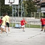 tornei-sportivi-9