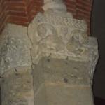 visita s.ambrogio 10