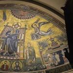 visita s.ambrogio 11