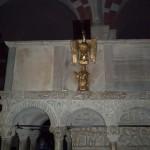 visita s.ambrogio 12
