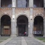 visita s.ambrogio 2