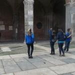visita s.ambrogio 5