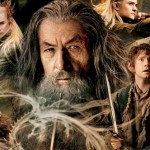 Foto Lo Hobbit