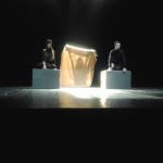 teatro seconde 13