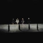 teatro seconde 14