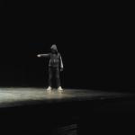 teatro seconde 15