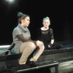 teatro seconde 16