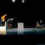 teatro seconde 17