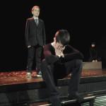 teatro seconde 18