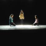 teatro seconde 19