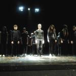 teatro seconde 21