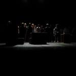 teatro seconde 22