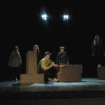 teatro seconde 23