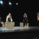 teatro seconde 24