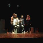 teatro seconde 25