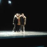 teatro seconde 28