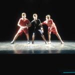 teatro seconde 29