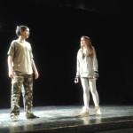 teatro seconde 30