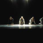 teatro seconde 32