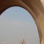 visita di istruzione Barcellona 18