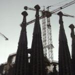 visita di istruzione Barcellona 19