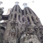 visita di istruzione Barcellona 20