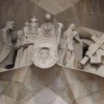 visita di istruzione Barcellona 24