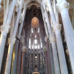 visita di istruzione Barcellona 25